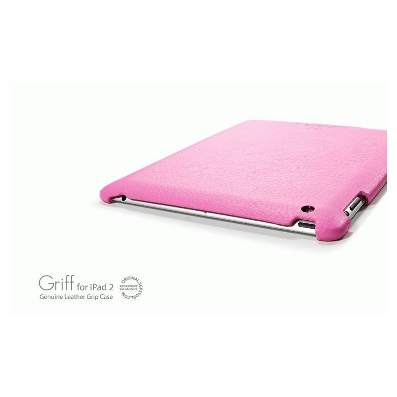kojanaja-nakladka-sgp-griff-grip-case-sherbet-pink--for-ipad-2