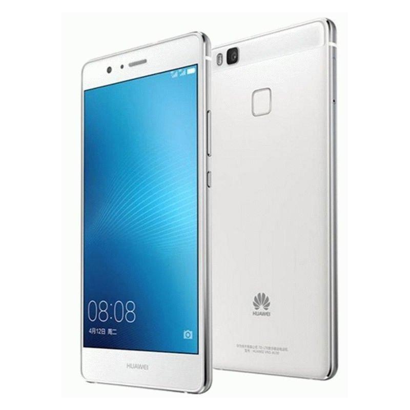 Huawei G9 CDMA+GSM White
