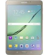 Samsung Galaxy Tab S2 8.0 (2016) 32GB LTE Bronze Gold (SM-T719NZDESEK)