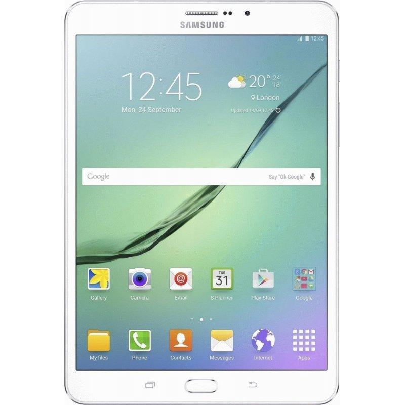 Samsung Galaxy Tab S2 8.0 (2016) 32GB LTE White (SM-T719NZWESEK)