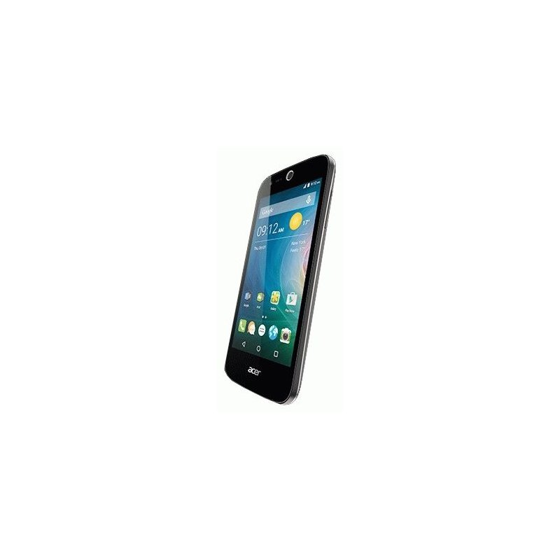 Acer Liquid Z330 DualSim Black
