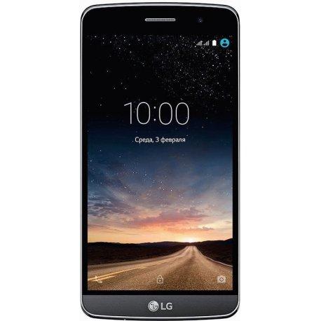 LG Ray X190 Titan