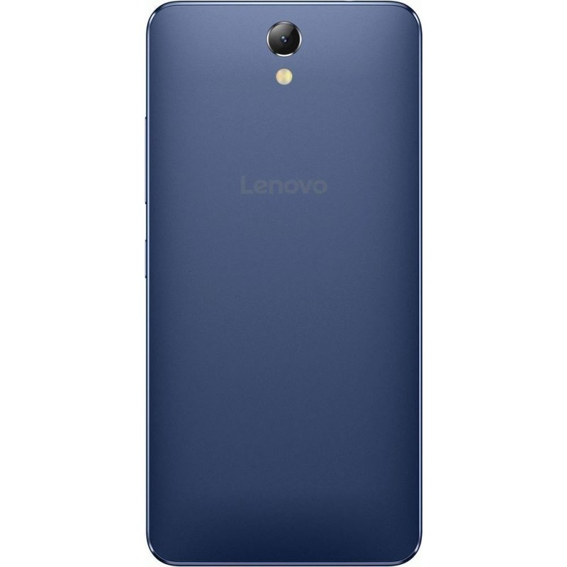 Lenovo Vibe S1 Lite Blue