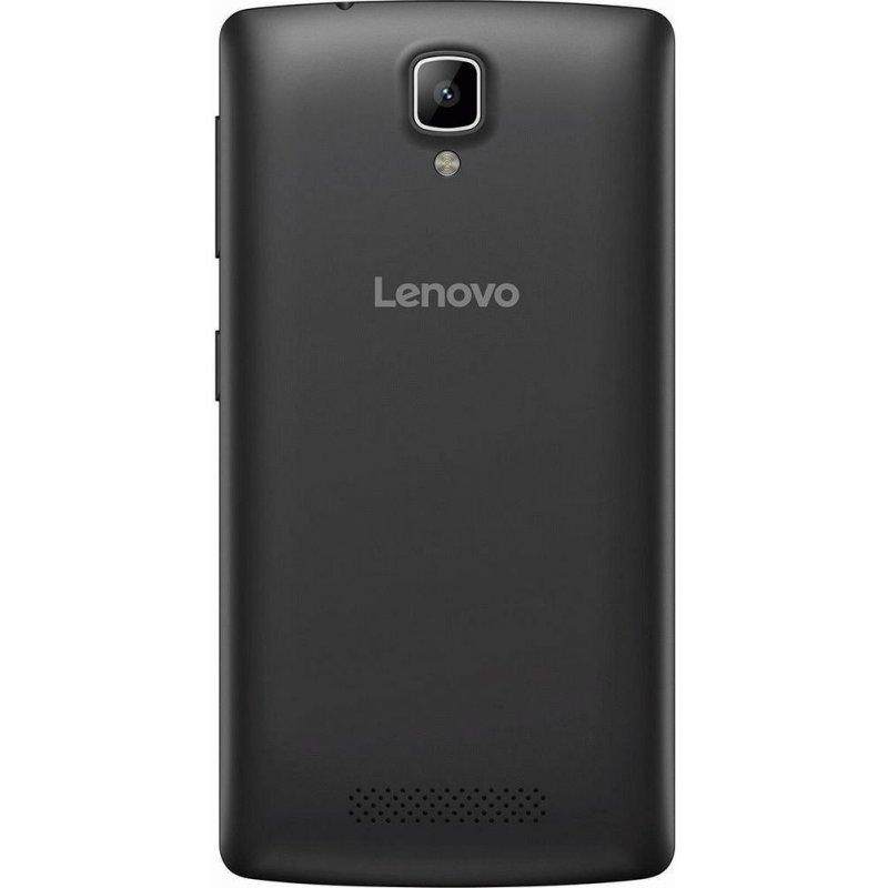 Lenovo A1000m Black