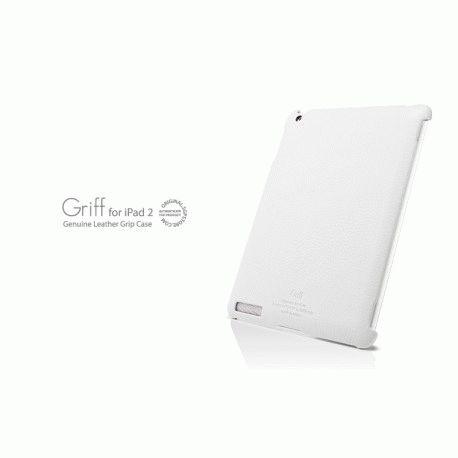 kojanaja-nakladka-sgp-griff-grip-case-white-for-ipad-2