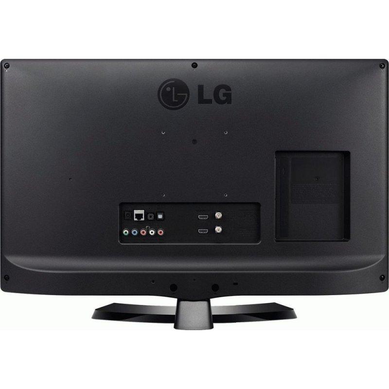 LG 28LH491U