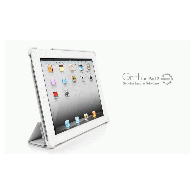 kojanaja-nakladka-sgp-griff-grip-case-white-for-ipad-2
