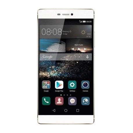 Huawei P8 16GB Mystic Champagne