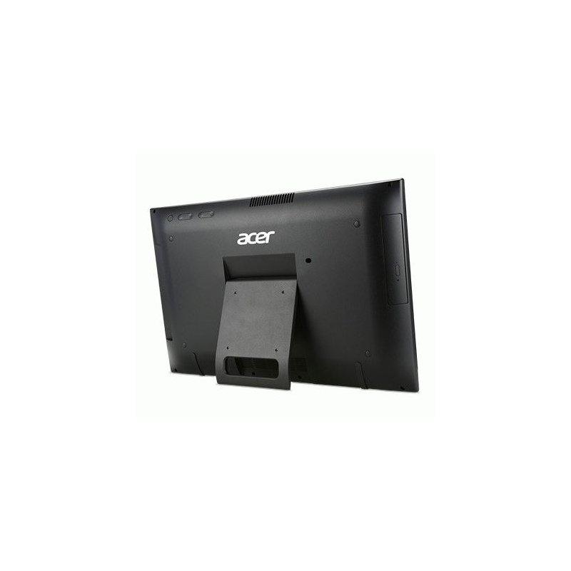 Acer Aspire Z1-622 (DQ.SZ8ME.001)