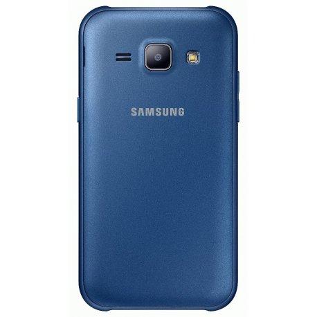 Samsung Galaxy J1 (J100V) CDMA Blue
