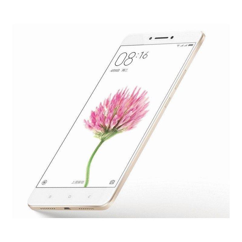 Xiaomi Mi Max 3/32GB CDMA+GSM Gold