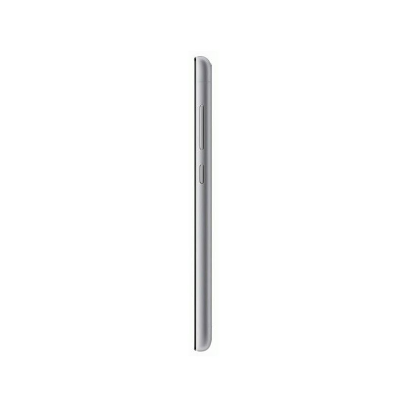 Xiaomi Redmi 3 Pro 3/32GB CDMA+GSM Grey