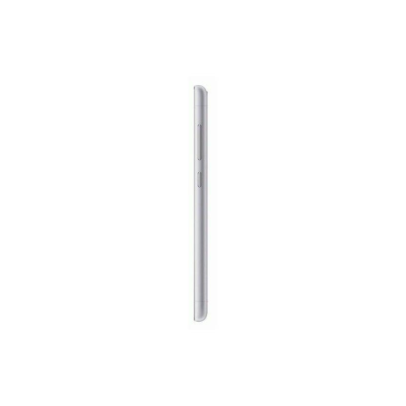 Xiaomi Redmi 3S 2/16GB CDMA+GSM Silver