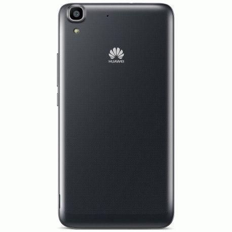 Huawei Y6II Black