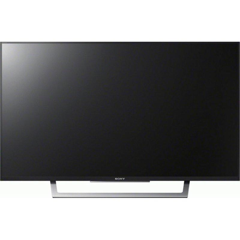 Sony KDL-32WD756BR2