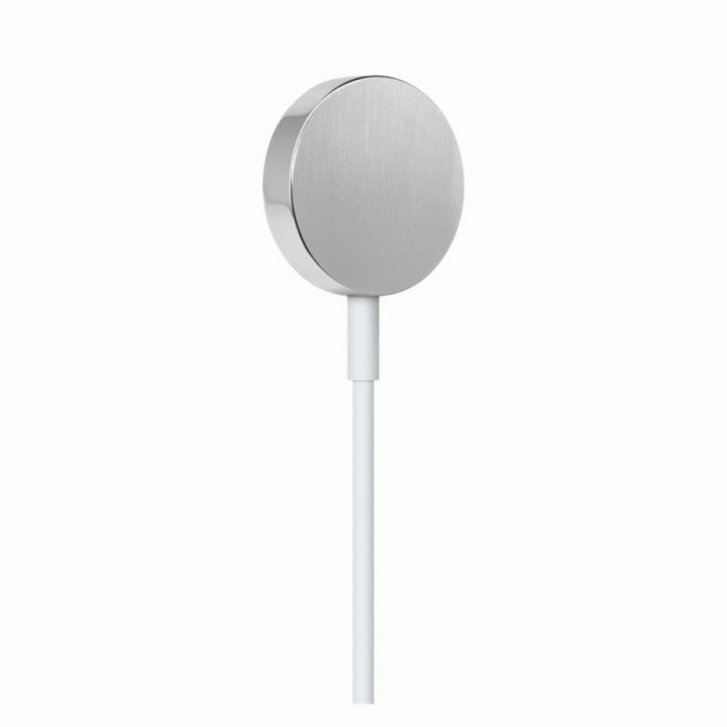 Apple Watch Magnetic Charging Cable 2m (MJVX2)