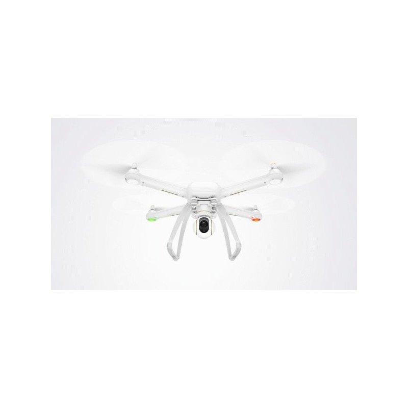 Квадрокоптер Xiaomi Mi Drone (1080P) White