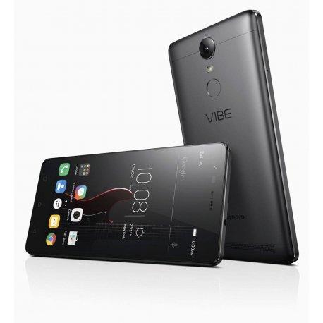 Lenovo Vibe K5 Note Pro (A7020A48) Grey