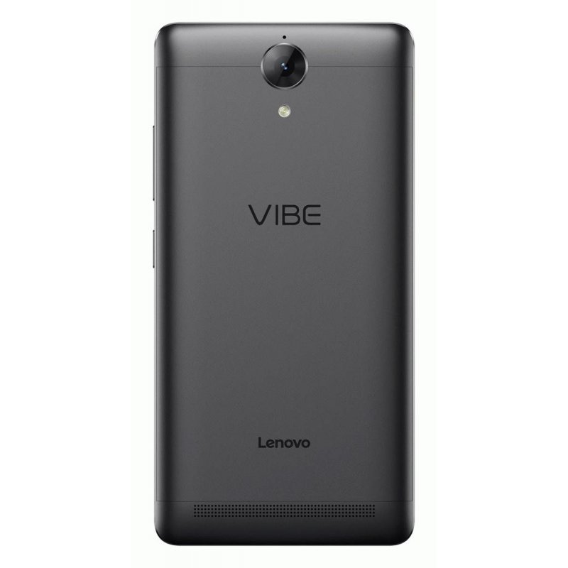 Lenovo Vibe K5 Note (A7020) Grey