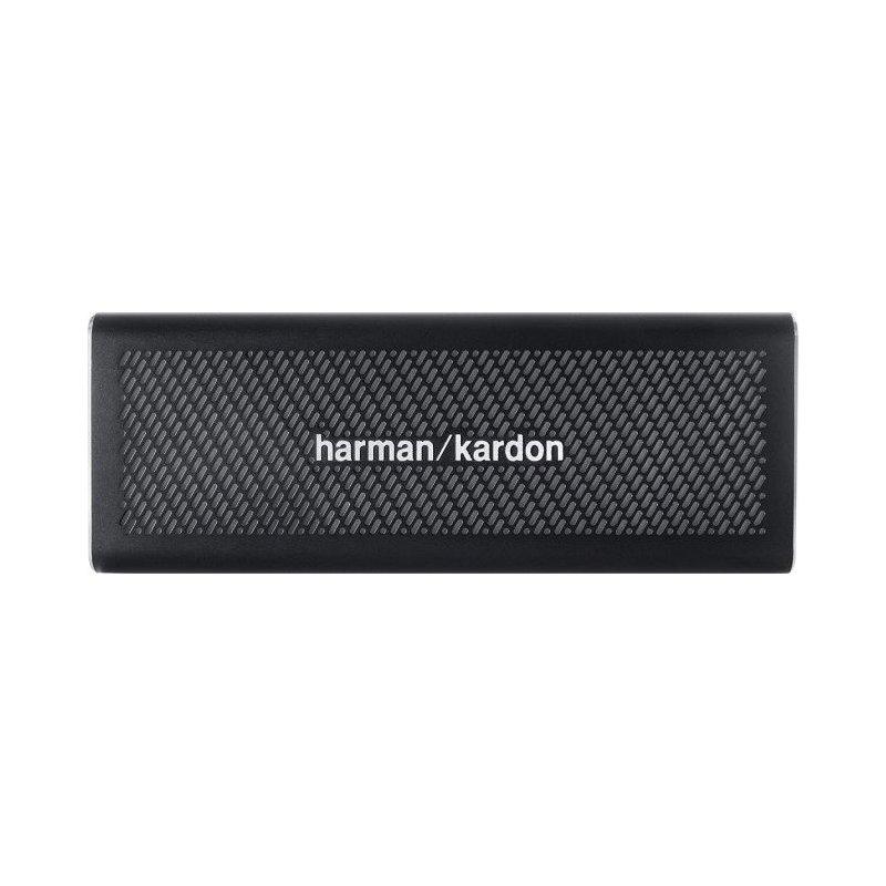Harman Kardon One Black
