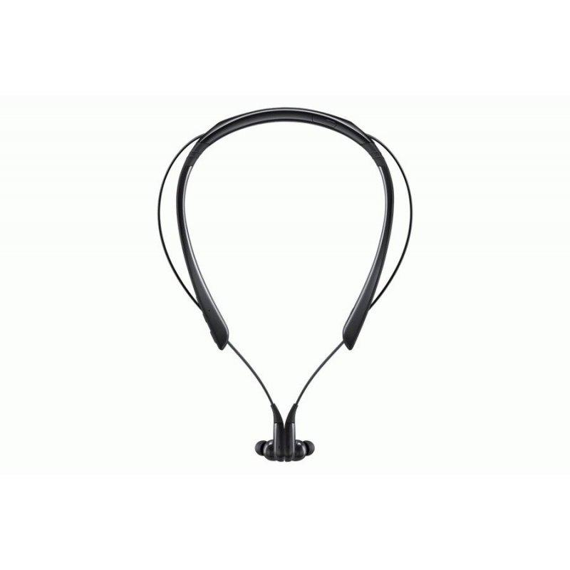 Samsung Level U Pro ANC Black (EO-BG935CBEGRU)