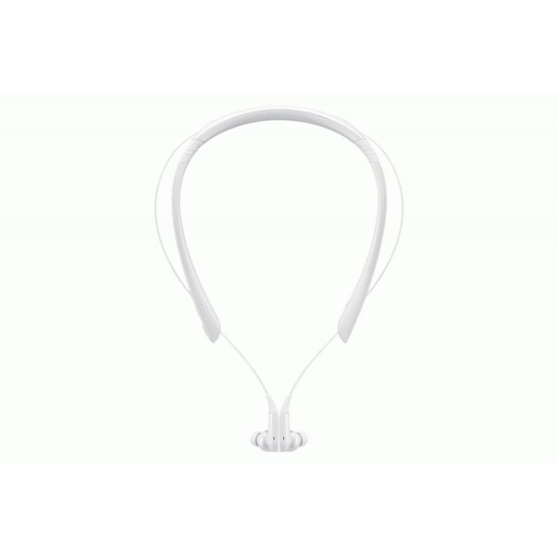 Samsung Level U Pro ANC White (EO-BG935CWEGRU)