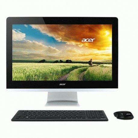 Acer Aspire Z3-715 (DQ.B2ZME.001)