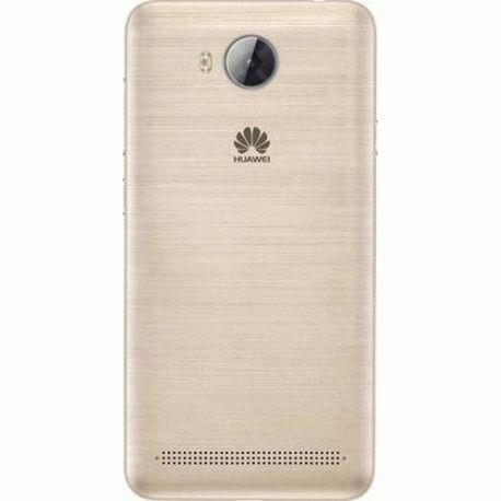 Huawei Y3II Gold