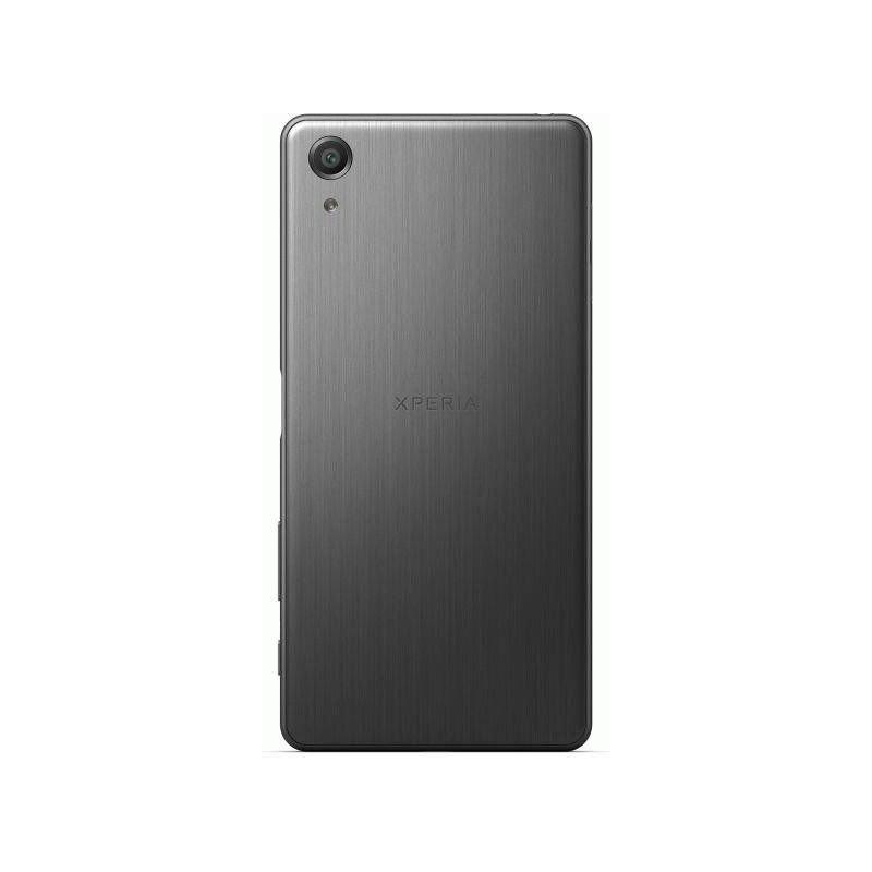 Sony Xperia X Performance Dual F8132 Graphite Black