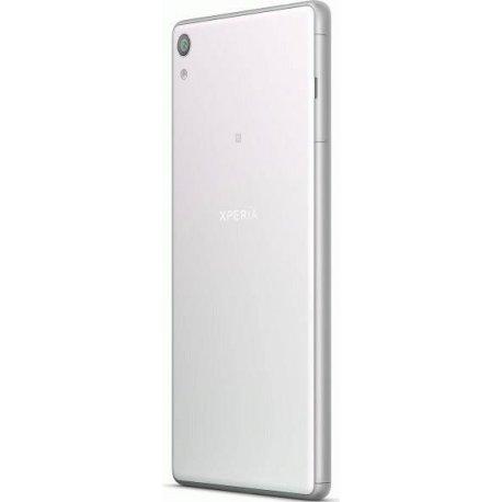 Sony Xperia XA Ultra Dual F3212 White