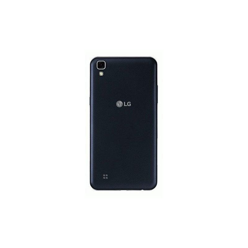 LG X Power (K220) Black