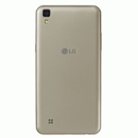 LG X Power (K220) Gold