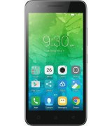 Lenovo Vibe C2 Power (K10a40) Black