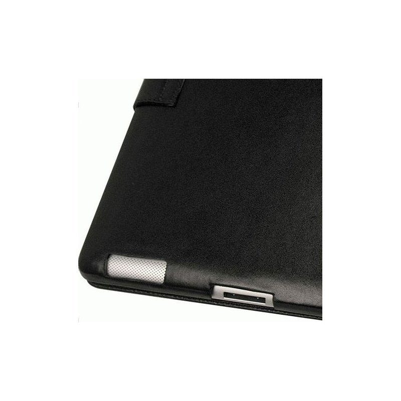 kojanyy-chehol-noreve-dlja-apple-ipad-2