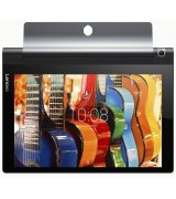 Lenovo Yoga Tablet 3-X50 10 LTE 16GB Black (ZA0K0016UA)