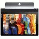 Lenovo Yoga Tablet 3-X50 10 LTE 16GB Black (ZA0K0016UA)