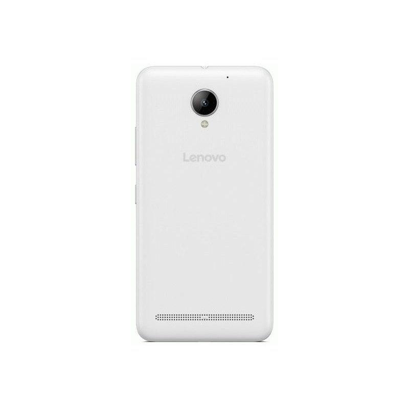Lenovo Vibe C2 Power (K10a40) White