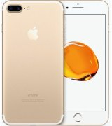 Apple iPhone 7 Plus 32GB Gold (MNQP2FS/A)