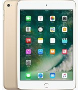 Apple iPad mini 4 32GB Wi-Fi Gold (MNY12RK/A)