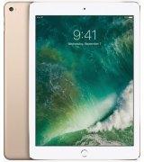 Apple iPad Air 2 32GB Wi-Fi Gold (MNV72TU/A)