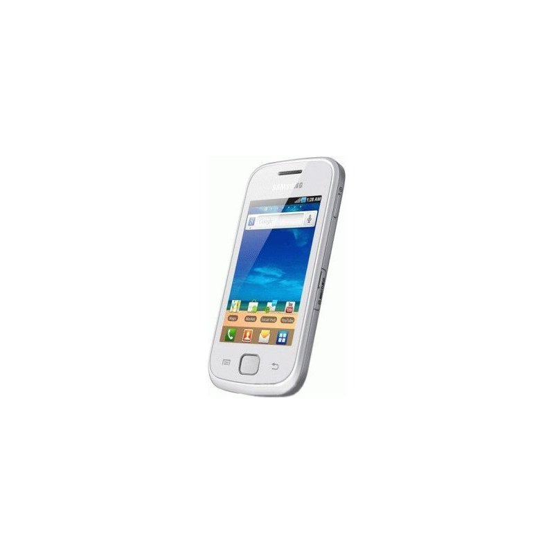 samsung-s5660-galaxy-gio-silver-white
