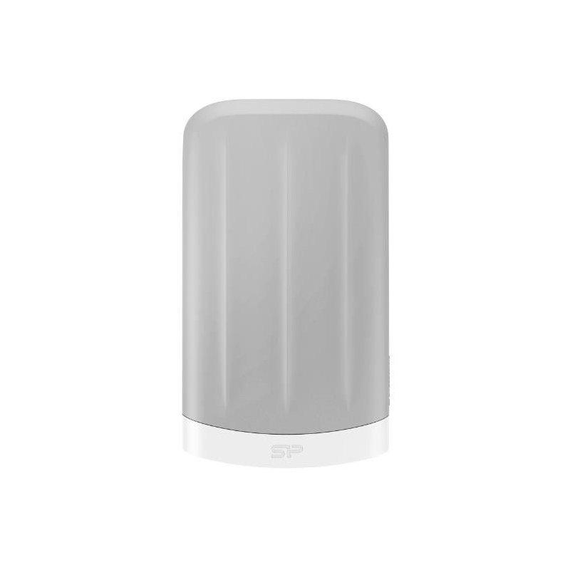 Silicon Power Armor A65 1TB SP010TBPHD65MS3G USB 3.0 Grey