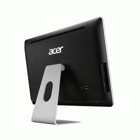 Acer Aspire Z3-715 (DQ.B2XME.001)