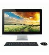 Acer Aspire Z3-715 (DQ.B2XME.002)