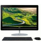 Acer Aspire U5-710 (DQ.B1JME.002)