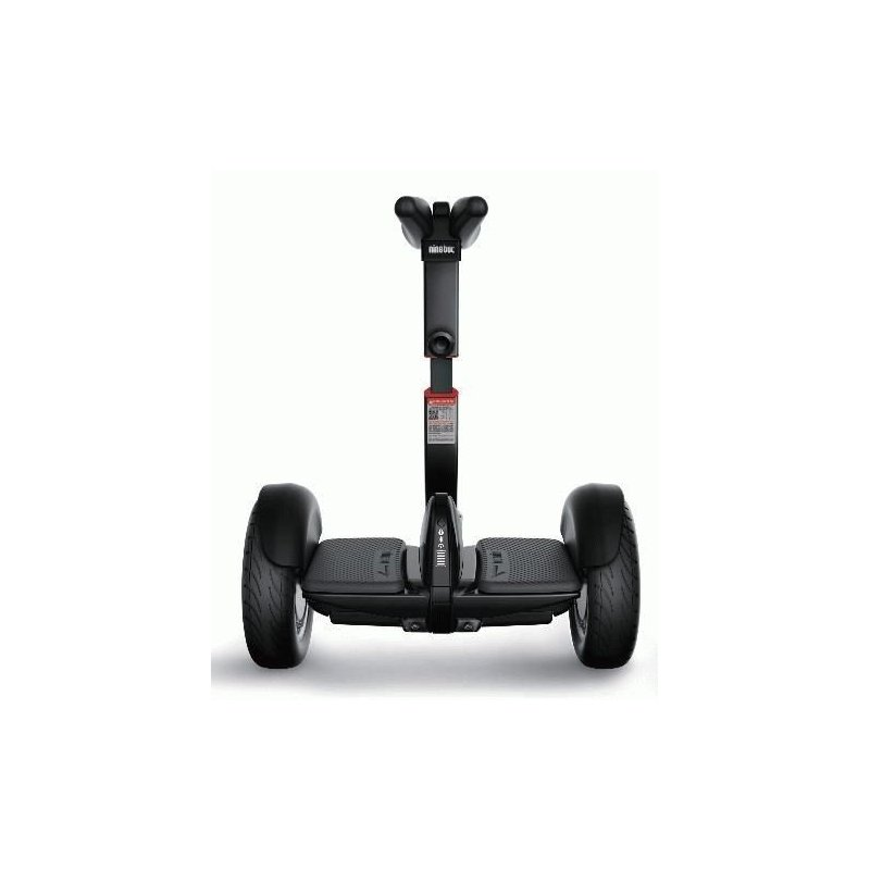 Гироскутер Ninebot by Segway Mini Pro 320 Black (23.04.0000.01)