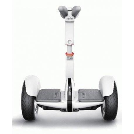 Гироскутер Ninebot by Segway Mini Pro 320 White (23.04.0000.02)