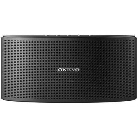 Акустическая система Onkyo X3 Black (OOKAX3B/10)