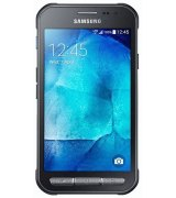 Samsung Galaxy X-Cover 3 VE (G389) Dark Silver