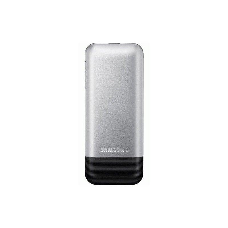samsung-e1182-duos-silver